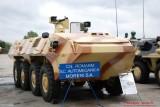 Black Sea Defense & Aerospace 2008