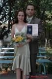 nunta_05.jpg