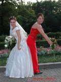 nunta_22.jpg