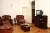 Interioare-Home interiors