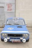 Dacia_7693.JPG