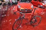 Alfa Romeo_1.JPG