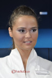 Arnela Halilovic_BMW.JPG