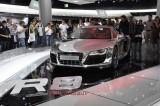 Audi R8 quattro.JPG