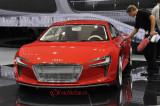 Audi e-tron_1.JPG