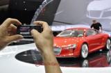 Audi e-tron_2.JPG