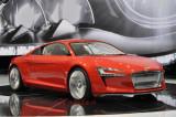 Audi e-tron_4.JPG