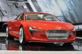 Audi e-tron_5.JPG