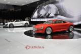 Audi e-tron_6.JPG