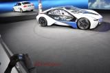 BMW Vision_1.JPG