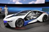 BMW Vision_2.JPG