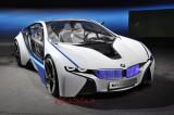 BMW Vision_4.JPG