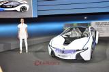 BMW Vision_5.JPG