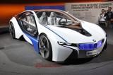 BMW Vision_6.JPG