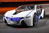 BMW Vision_7.JPG