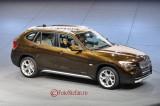 BMW x1_2.JPG