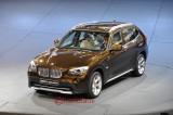 BMW x1_3.JPG