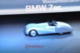BMW_old timer_3.JPG