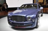 Bentley Mulsanne_1.JPG