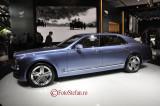 Bentley Mulsanne_2.JPG