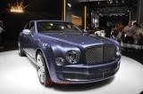 Bentley Mulsanne_3.JPG