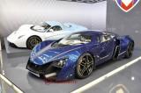 Cars_1_1.JPG