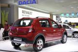 Dacia Sandero_2.JPG
