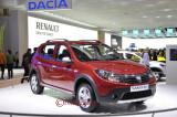 Dacia Sandero_3.JPG