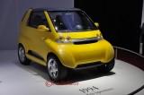 Eco Speedster .JPG
