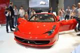 Ferrari_2.JPG