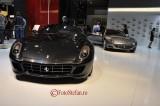 Ferrari_3.JPG