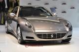 Ferrari_4.JPG
