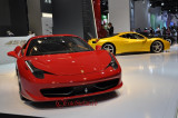 Ferrari_IAA_1.JPG