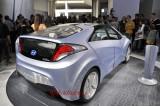 Hyundai Concept Blue-Will_1.JPG