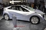 Hyundai Concept Blue-Will_2.JPG