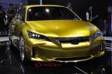 Lexus LF-Ch_2.JPG