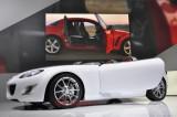 Mazda MX-5 Superlight_1.JPG
