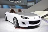 Mazda MX-5 Superlight_3.JPG