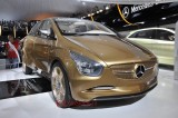 Mercedes Benz electric_1.JPG