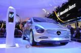 Mercedes Benz electric_2.JPG