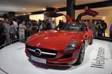 Mercedes Benz_SLS ANG_1.JPG