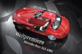 Mercedes Benz_SLS ANG_3.JPG