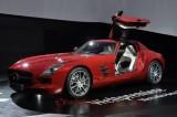 Mercedes Benz_SLS ANG_6.JPG