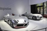 Mercedes SLR Stirling Moss_1.JPG
