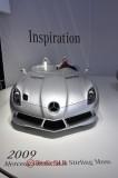 Mercedes SLR Stirling Moss_2.JPG