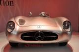 Mercedes SLR Stirling Moss_3.JPG
