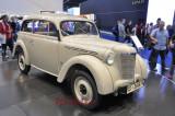 Opel_old.JPG