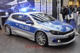 Polizei_IAA.JPG