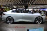 Renault Fluence Concept_1.JPG