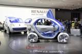 Renault Twizy concept_1.JPG